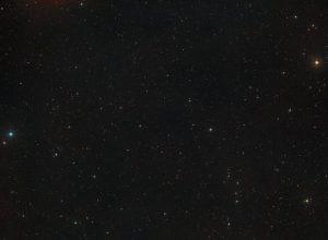 eso1832b